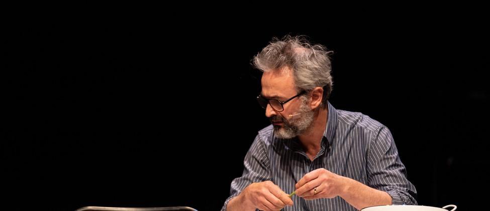 Bergman_filage 11-03-19-31.JPG