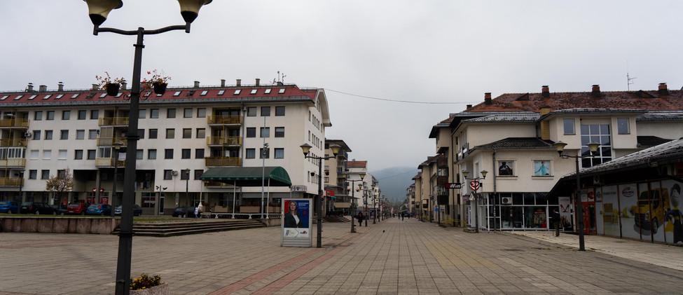 Sarajevo - East Sarajevo - Pale-27.JPG