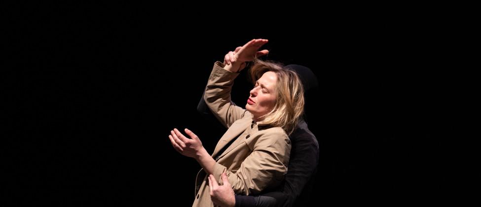 Bergman_filage 11-03-19-10.JPG