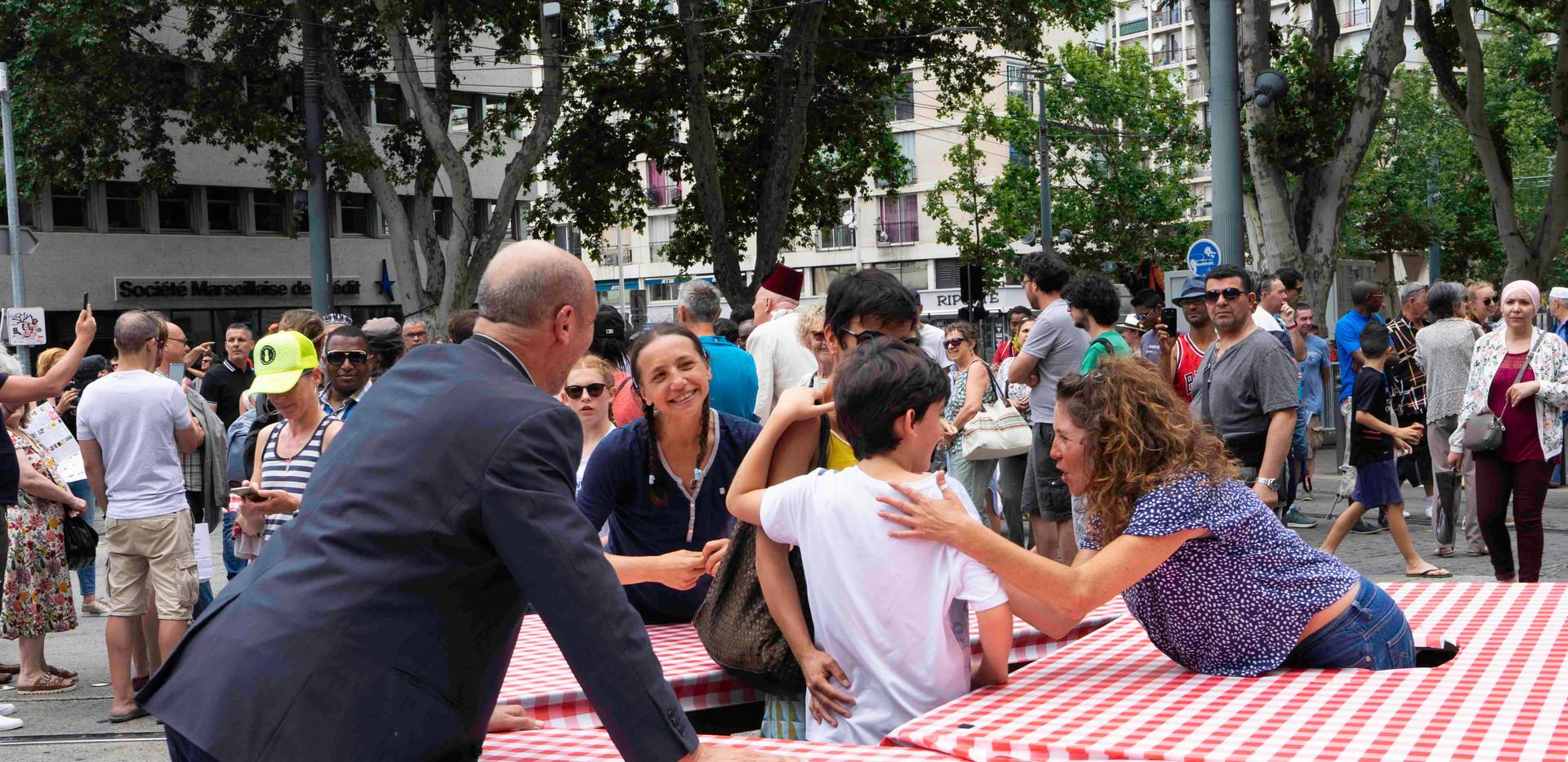 L'amour à la table-31.JPG