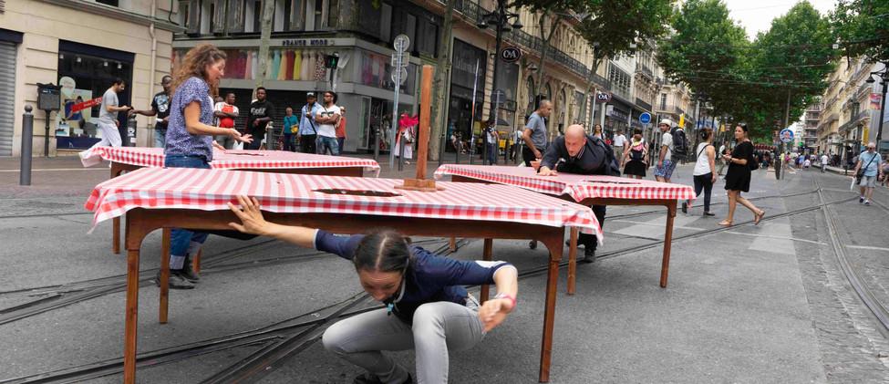 L'amour à la table-29.JPG