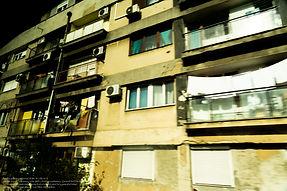 Mostar-12.JPG