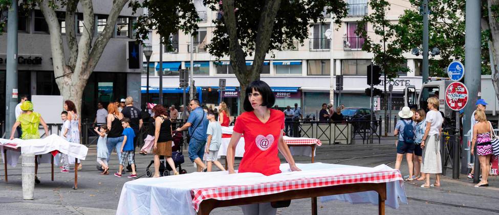 L'amour_à_la_table-3.JPG