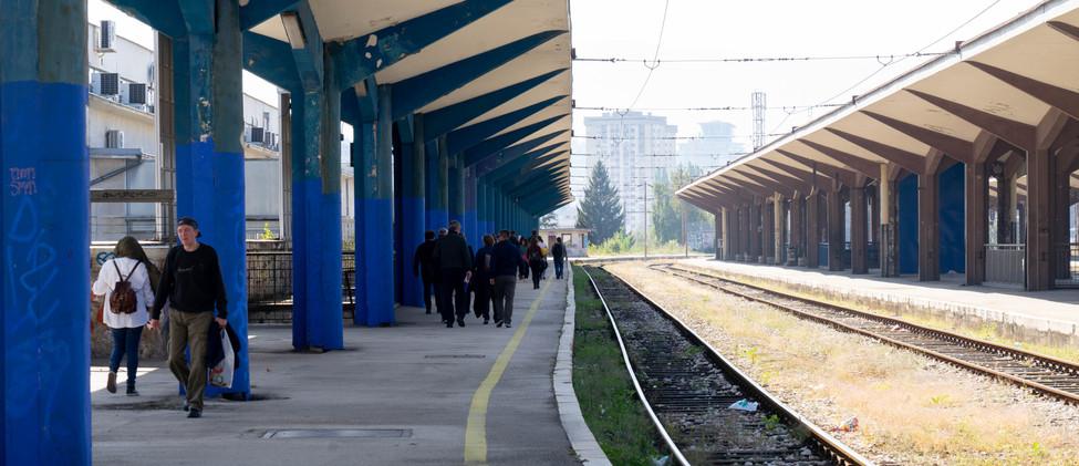 Sarajevo - East Sarajevo - Pale-1-2.JPG