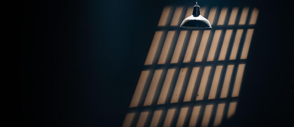 187_reprise_2019_Résidence_au_Cube-25.JP