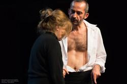 Show Room - Nouveau drame