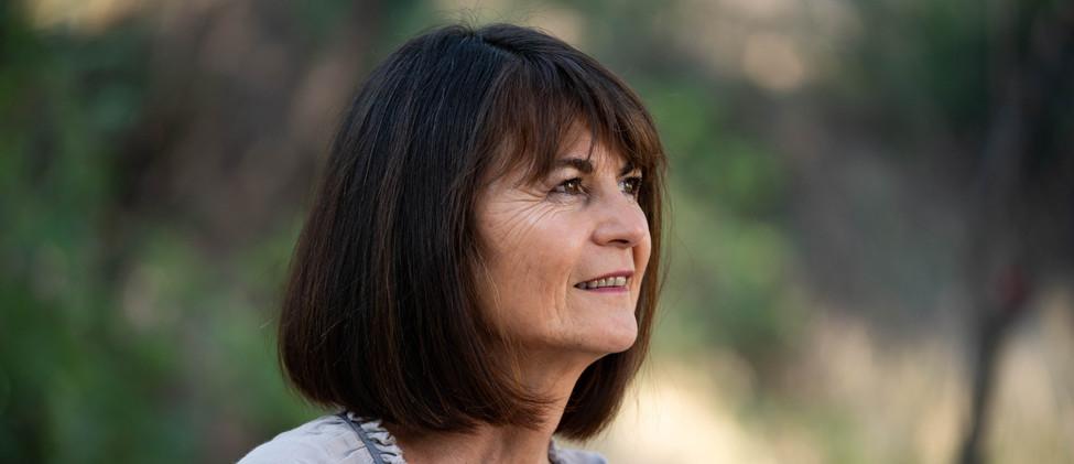 Maite Gurriaran-15.JPG