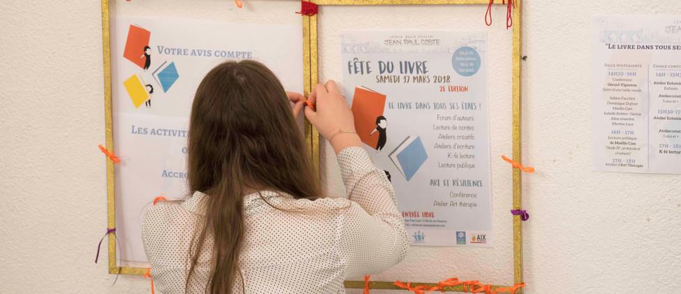 JPC_Fête_du_Livre_2018-26.JPG