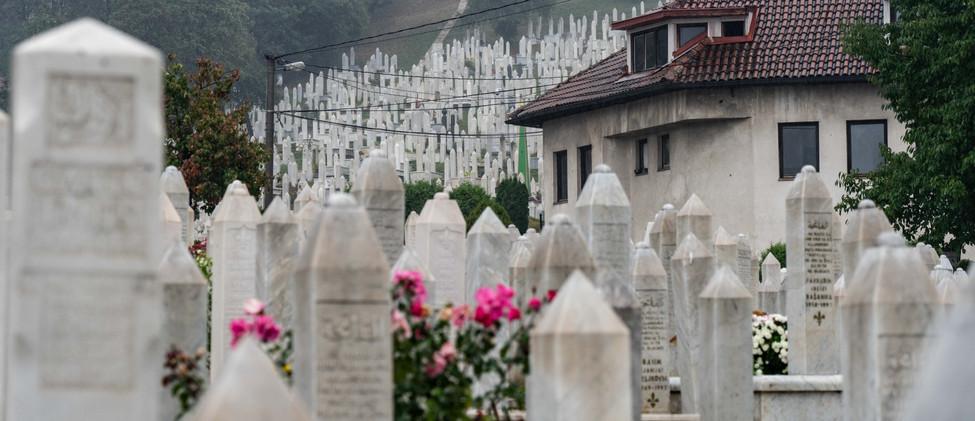 Sarajevo - East Sarajevo - Pale-33-2.JPG