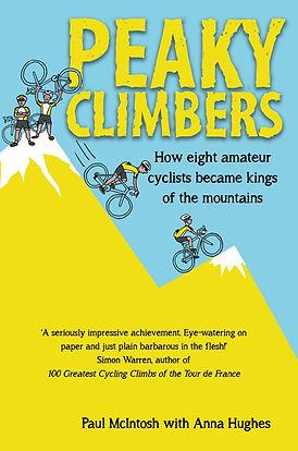 Peaky Climbers cover.jpg