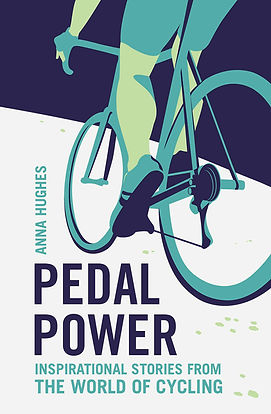 Pedal Power Cover.jpg