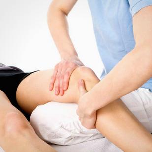 Physiotheray_Massage_Solihull_Birmingham