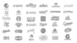 WEB STARBRANDS CLIENTES.jpg
