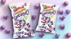 Palomitas-Unicornio-2