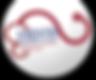 FCCRWF Logo.png
