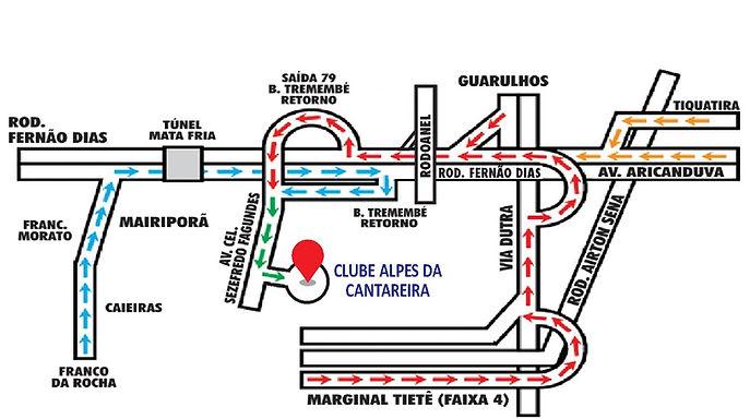 mapa clube  2018.jpg