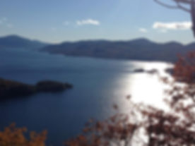 lakegeorge1.jpg