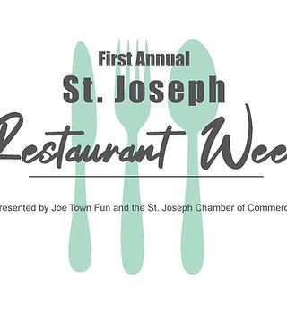 Restaurant Week Logo 4.jpg