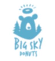 Big_Sky_Donuts_Saint_Joseph.png