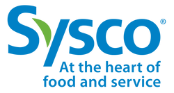 Sysco_Logo-At_the_heart-Color_RBG-stacke