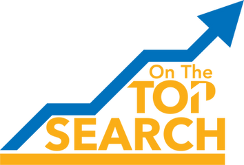On the Top Search1.png