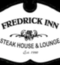 fredrick-logo-small.png