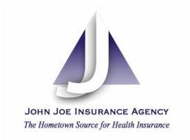 John JOe.JPG