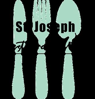 restaurant week 2021.png