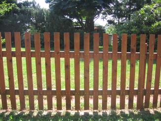Dorset Fencing Services