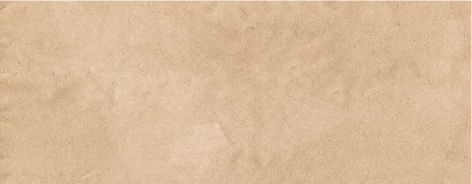 banner_5_edited_edited_edited.png