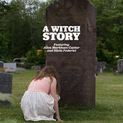 A Witch Story
