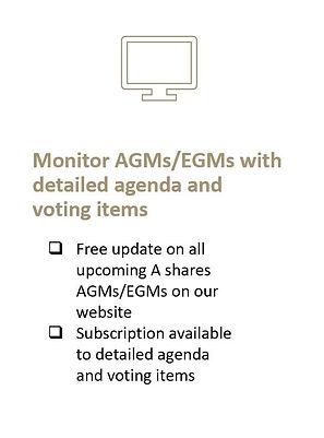 voting1.jpg