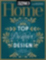 CoverLRHairline_DEC19-400x520.jpg