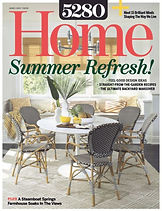 SC_5280Home_JuneJuly2020Cover.jpg