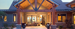 SC_HomePageNewProjects75thAve.jpg