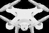 ICONO_DRONE.png