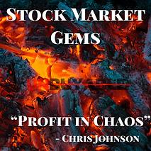 stock marketgems-cj.webp