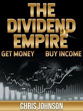 dividendempire-cj.webp