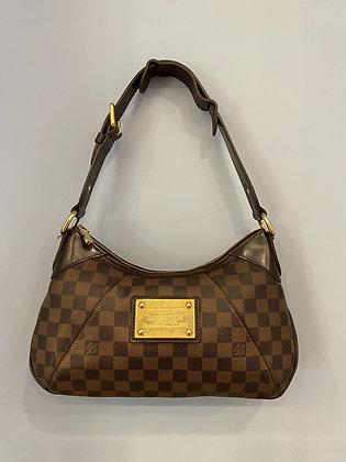 Sac Thames Louis Vuitton