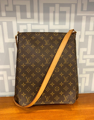 Sac Salsa Louis Vuitton