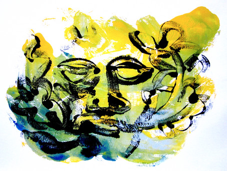 Check out the newMonotype page..