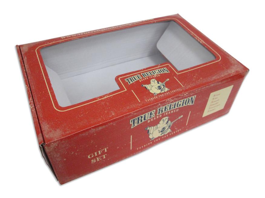 True Religion Packaging.jpg