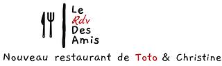 Logo - Le Rdv Des Amis.png