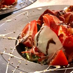 Salade Bussolengo