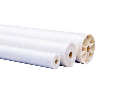 Reverse-Osmosis-Membranes-1-1024x423_edi