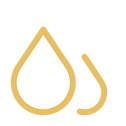 icons8-agua-512.png