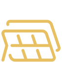 icons8-paneles-solares-512.png