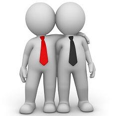 Partner dei cliente effedue gcv
