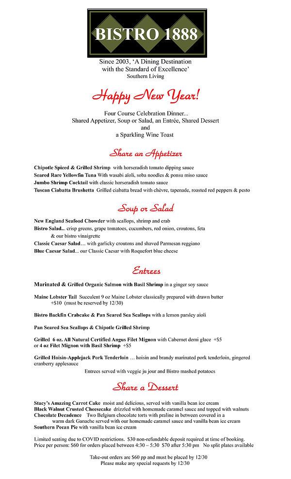 New Year's Eve 2020 menu.jpg