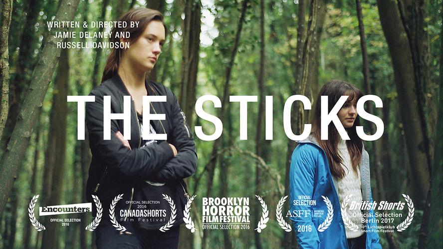 The Sticks Poster 16-9 large.jpg